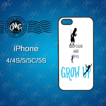 iphone 5s case , iphone 5c case , iphone 5 case , iphone 4s case , iphone 4 case , iphone case , iphone cover , Keep Calm