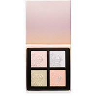 Online Only MegaGlo Highlighting Palette | Ulta Beauty