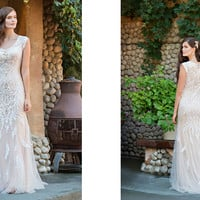 Wedding Gowns - Sweetheart Bridal