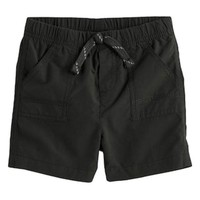 DCCKX8J Baby Boy Jumping Beans® Shorts | null