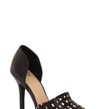 Joe's 'Hero' Pump (Women) | Nordstrom