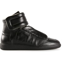 Maison Martin Margiela concealed vamp sneakers