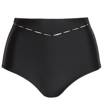 Cami & Jax - Selby Bottom | Black