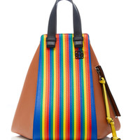 Hammock Rainbow Medium Shoulder Bag | Moda Operandi