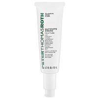 Peter Thomas Roth Ultimate Crème In A Tube (1.7 oz)