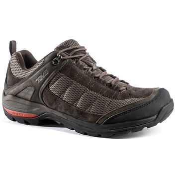 Teva Kimtah Mesh Boot - Men's