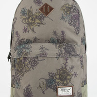BURTON Kettle Pack Backpack | Laptop Backpacks