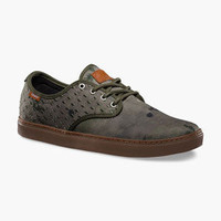 VANS OTW Ludlow Mens Shoes | Sneakers