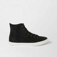 Womens Tretorn Match3 Sneakers | Womens Shoes | Abercrombie.com