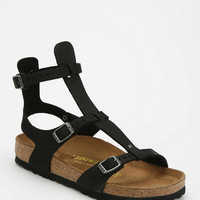 Urban Outfitters - Birkenstock Chania Caged Sandal