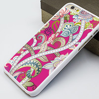 iphone 6 case,showy flower iphone 6 plus case,vivid flower iphone 5s case,flower pattern iphone 5c case,rubber soft iphone 5 case,beautiful fower iphone 4s case,art design iphone 4 case