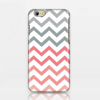 pink chevron iphone 6 case,girl's present iphone 6 plus case,chevron iphone 5s case,fashion iphone 5c case,new design iphone 5 case,iphone 4 case,full wrap iphone 4s case,samsung Galaxy s4 case,s3 case,personalized galaxy s5 case,Sony xperia Z1 case,vivi