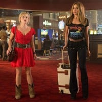 Watch Hot Pursuit Full Movie Streaming