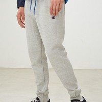 Champion Reverse Weave Jogger Pant | Urban Outfitters