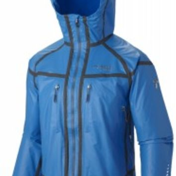 Preview: OutDry Extreme - Columbia Sportswear Blog -