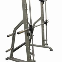 Valor Athletics Smith Machine