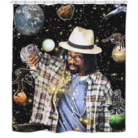 Mac Dre Galaxies