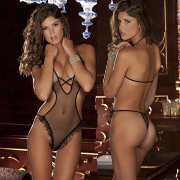 ac DCCKB5Q On Sale Cute Hot Deal Sexy Exotic Lingerie [6595827523]
