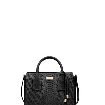 Kate Spade Elsie Street Exotic Small Meriwether