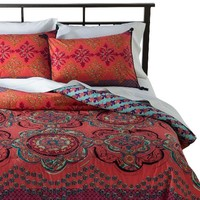 Boho Boutique® Nadia Comforter Set