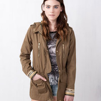 Pull&Bear United Kingdom 