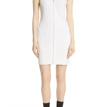 rag & bone Vivienne Ribbed Dress | Nordstrom