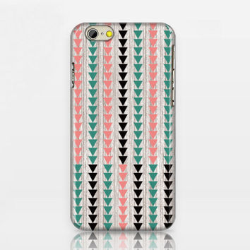 new iphone 6 plus cover,wood grain triangle iphone 6 case,color triangle iphone 4s case,wood grain pattern iphone 5c case,geometrical iphone 5 case,art design iphone 4 case,personalized iphone 5s case,present Sony xperia Z2 case,sony Z1 case,best sony Z