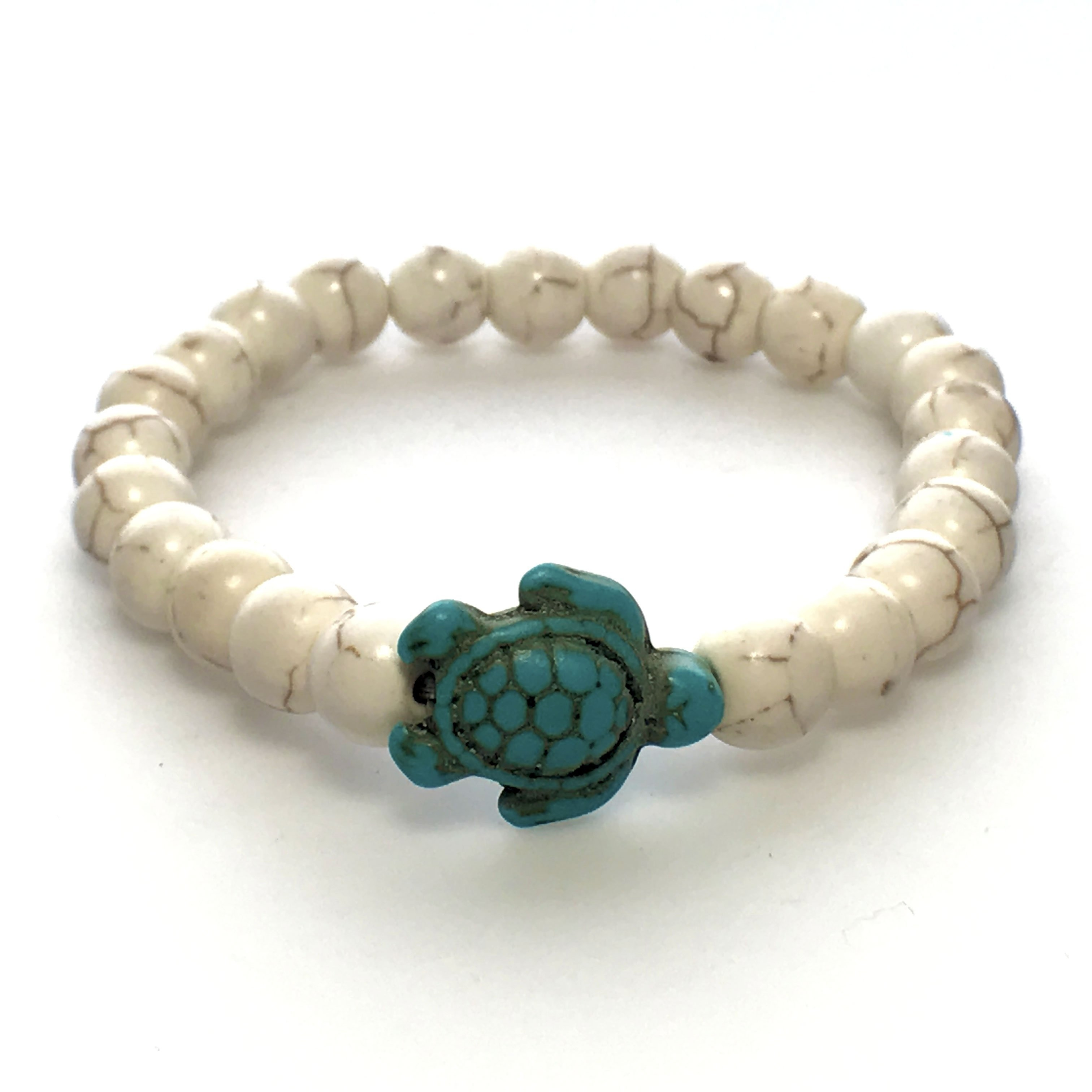 devocean co bracelet products sea turtle img