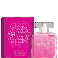 Amazing - Inspired by Victoria secret