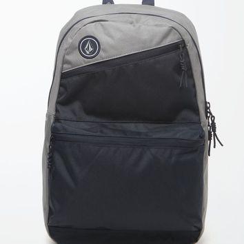 Volcom Academy School Backpack - Mens Backpacks
