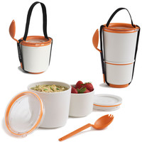 Lunch Pot - A+R Store