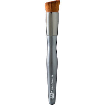 ULTA Angled Foundation Brush | Ulta Beauty