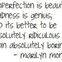 beauty quotes - Google Search