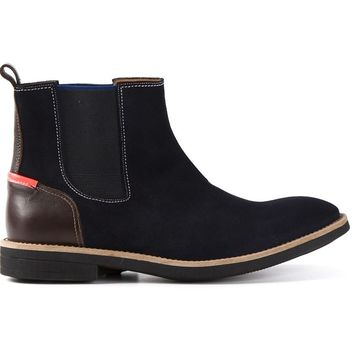 Paul Smith classic ankle boots