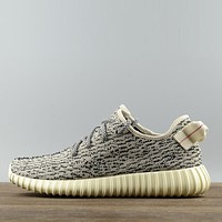 Trendsetter Adidas Yeezy Boost 350 Fashion Casual Sneakers Sport Shoes
