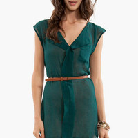 Sophie Short Sleeve Dress $39
