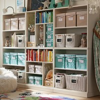Stack Me Up Bookcase Superset