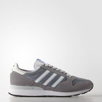 Adidas Originals Men's Nigo ZX 500 OG Shoes Size 7 to 12 us S75557