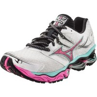 Mizuno Women's Wave Creation 14 Running Shoe