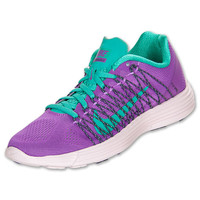 Women's Nike Lunaracer+ 3 Running Shoes