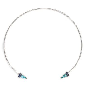 Rebecca Minkoff Open Collar Necklace | Nordstrom