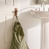 Vintage Military Laundry Bag | Urban Outfitters