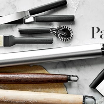 Baking & Pastry Tools | Williams Sonoma