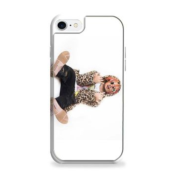 Lil Pump iPhone 6 | iPhone 6S Case