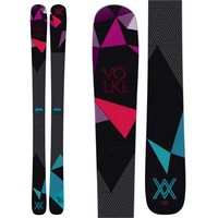 Volkl Aura Skis - Women's 2015