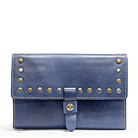 Patricia Nash Colli Oil Rub Wallet | Dillards.com