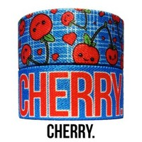 Cherry.Purchase