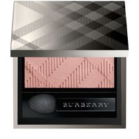 Burberry Beauty Eye Colour Wet & Dry Silk Shadow