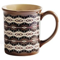 Pendleton Spirit of the Peoples Mug