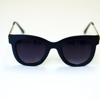 Glam It Up Sunnies
